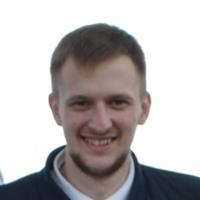 aleksey-samsonov-27