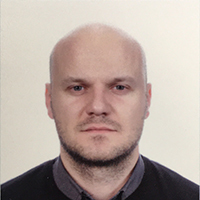 pavel-pavlov-140580