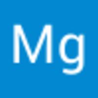 mg-shooter