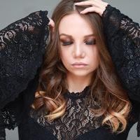 iulia-unicom24