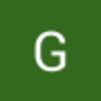 gennady-borisenko