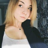 olyzakharova