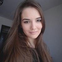 ana1gorbunova