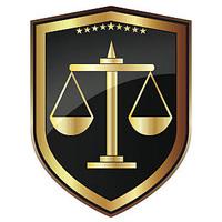 advokatyaroslavl