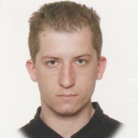 aleksandrreshetnikovv