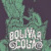 bolivar-cola