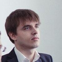 glebkomarov2008