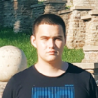 mkarimovv