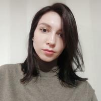 nataliya-shirinkina