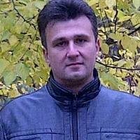 ayumaltsev