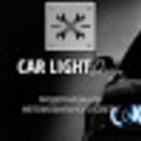 sto-car-light-design