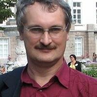 paul-safonov