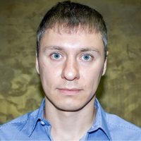 d-ledyaev-solutionfactory-ru