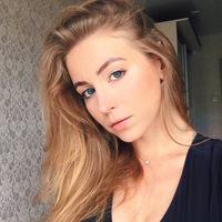 lyudmila-shushkina