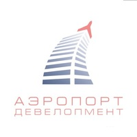 aeroport-development