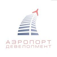 aeroport-development