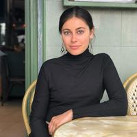 elena-sheptak