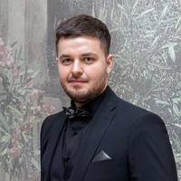 ruslan-gelishanov