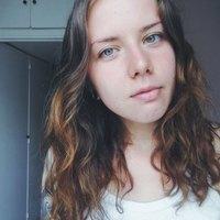 katrina-leonova