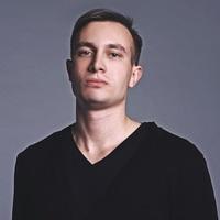 f-artemyev