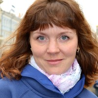 oksana-vl-kirienko
