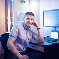 fotograf-alexey-chernishev
