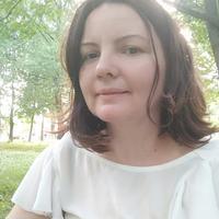 yanukovich27