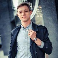 aleksey-dizayner