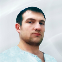 nikita-levkov5