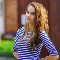 alexandra-lunkova