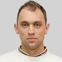 tsyganov-ilya62
