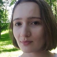 al-putilova