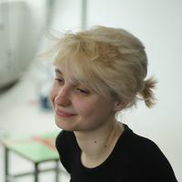 kovylyaeva-ann