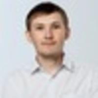 ilnur-kadyrov