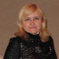 itz2010