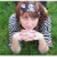 natalya--sadovnikova