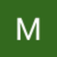 mfc-servicedesk