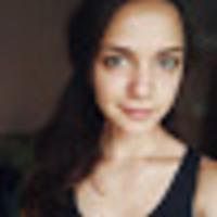 maria-mam4enkova