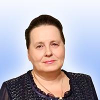 irina-fomenko-1956