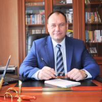 evgeny-chelyaev