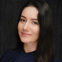 feizieva-sabina