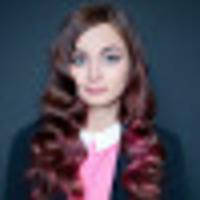 anna-demchenko92