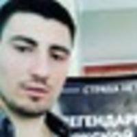 dmitriym222