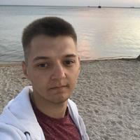 sergeyalbovskiy