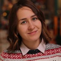 alyona-yanduganova