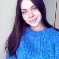stasya2340