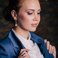 ekaterina-lutskova