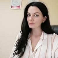 lera-shvidkaya