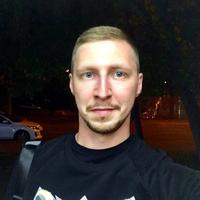 dmitriy-sukhanov