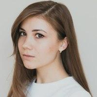 elenaandrushenko